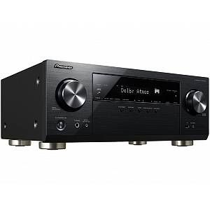 Pioneer VSX-933 - Ampli 7.2 (7x135 Watts)