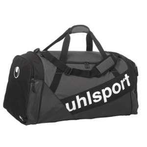 Uhlsport Sac De Sport 80 Litres Progressive Line Sportsbag