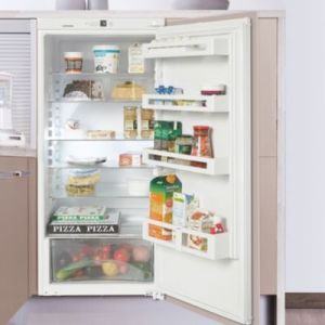 Liebherr IKS261-21 - Réfrigérateur 1 porte encastrable