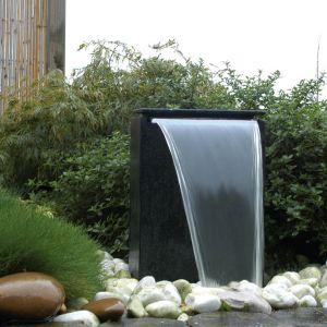 Ubbink 1308261 - Fontaine de jardin Vicenza