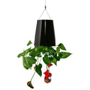 Boskke Sky Planter Céramique - Pot de fleurs à accrocher