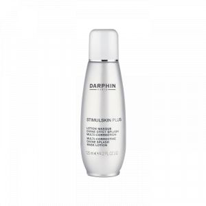 Darphin Stimulskin Plus - Lotion Masque Divine Effet Splash Multi-correction - 125 ml
