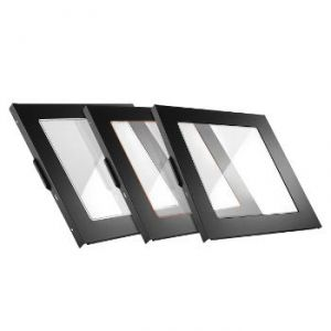 Be quiet Panneau latéral fenêtre Silent Base 600 / 800