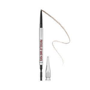 Benefit Precisely, My brow pencil 03 Medium - Crayon sourcils ultra-précis