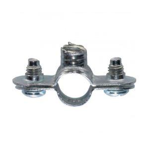 Fix'Pro Collier simple Diamètre 14 mm