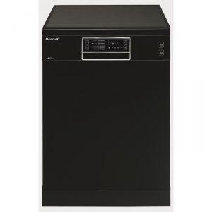 Brandt DFH13526B - Lave-vaisselle 13 couverts