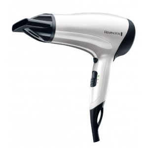 Remington D3015 - Sèche cheveux Eco Power Volume 2000