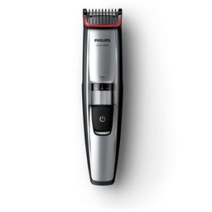Philips BT5210/16 - Tondeuse barbe Beardtrimmer