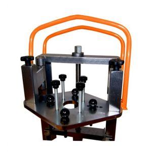 Bahco Adaptateur pour compresseur de ressort - BS10AC2