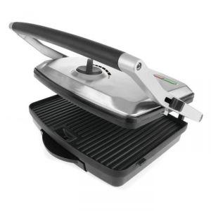 Naelia CGF-FM601-NAE - Grill électrique multifonctions