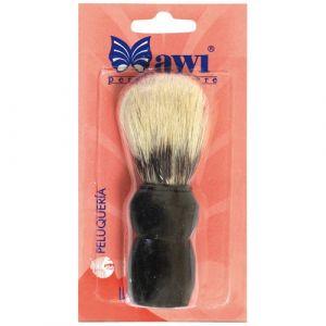 Awi Blaireau brosse a barbe