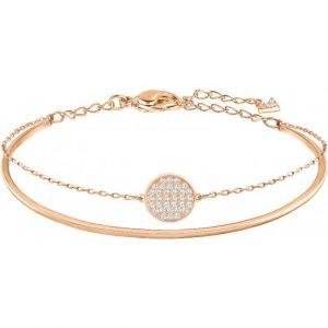 Swarovski Bracelet Ginger