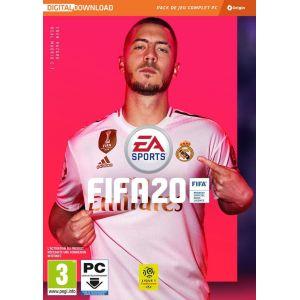 FIFA 20 [PC]