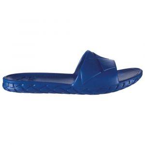 Arena Chaussures - Ciabatta blu 001458-702 multicolor - Taille 30 / 31,32 / 33,34 / 35