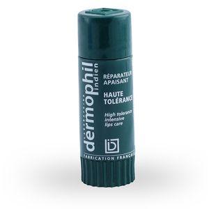 Dermophil Soin des lèvres intensif haute tolérance