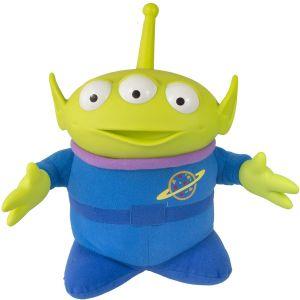 Lansay Peluche électronique Toy Story 4 Alien