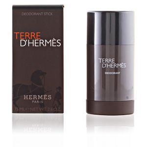 Hermès Terre d'Hermès - Déodorant stick