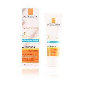 La Roche-Posay Anthelios - Crème Confort SPF30