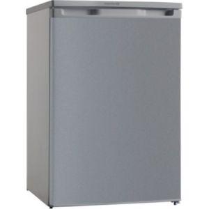Image de Listo RTL101 - Réfrigérateur table top