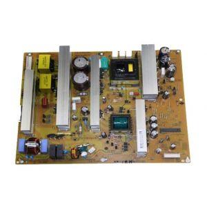 LG Platine Alimentation Dc EAY58316301 Pour PIECES TELEVISEUR - LCD