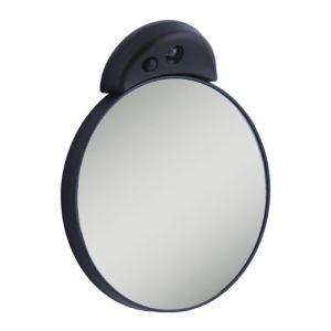 miroir grossissant salle de bain comparer 440 offres. Black Bedroom Furniture Sets. Home Design Ideas