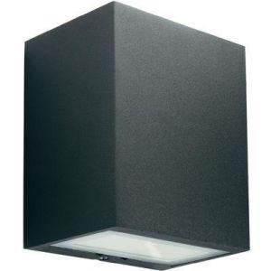 Philips 17209 - Applique d'extérieur LED Flagstone