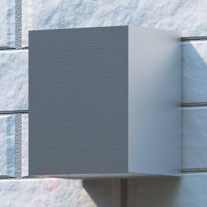 Image de Philips 17209 - Applique d'extérieur LED Flagstone