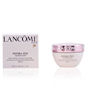 Lancôme Hydra Zen Neurocalm - Gel crème hydratant apaisant extrême