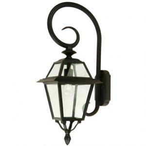 Leroy Merlin Luminaires Appliques Elegant Luminaire Design