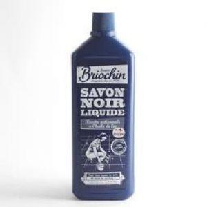 Mir Spray Fine Mousse Tapis Moquette Tissus D Ameublement Triple