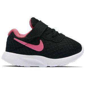 6be1c22b119b7 Nike Chaussure Tanjun pour Bébé Petit enfant (17-27) - Noir -