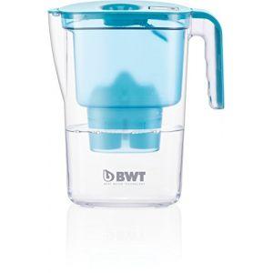 BWT 815446 Vida Cool - Carafe filtrante 2,6 L