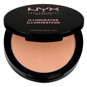 NYX Cosmetics Illuminator réhausseur d'éclat