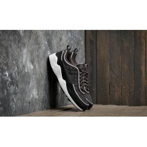 Nike Baskets basses Air Zoom Spiridon 16 S Noir