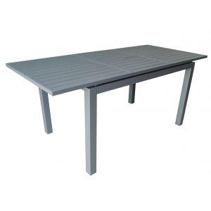 Proloisirs Table Caméline