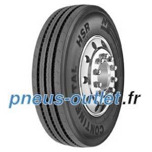 Continental HSR 9 R22.5 133/131L 12PR