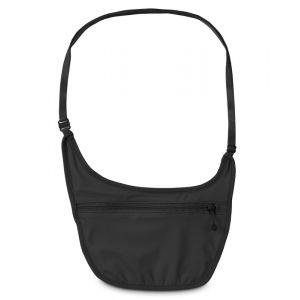 PacSafe Coversafe S80 noir Sac à bandoulière