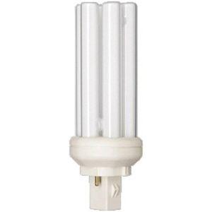 Philips Lampe fluocompacte à alimentation séparée 26 W