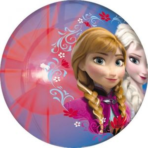 Mondo Flash Ball La Reine des Neiges