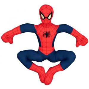 Peluche Marvel Ultimate Spider-Man 25 cm