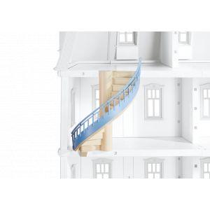 Playmobil 6455 - Escalier pour maison traditionnelle 5303