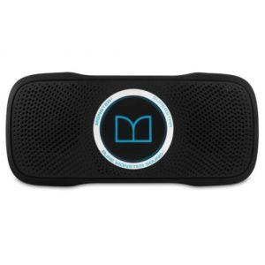 Monster Cable Superstar BackFloat - Enceinte sans fil Bluetooth étanche IP6