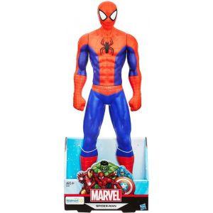 Hasbro Figurine Spiderman 50 cm