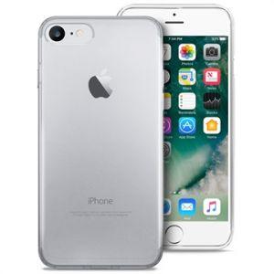 Puro IPC74703NUDETR - Coque de protection iPhone 7