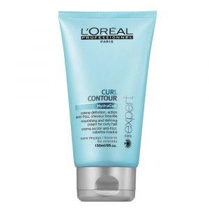 L'Oréal Curl Contour - Crème définition