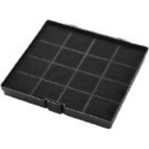Wpro CHF007 - Filtre à charbon pour hotte