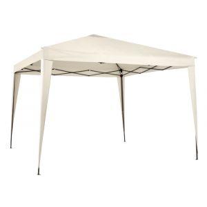 Naterial Tente autoportante Eori 3x3m