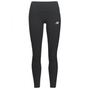 New Balance Collants New-balance Impact - Black - Taille L