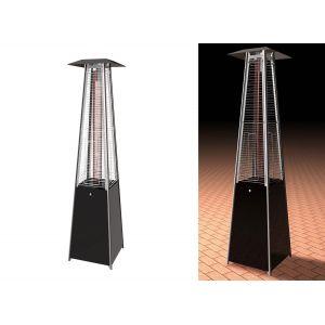 Favex Flamme - Parasol chauffant 9,3 kW