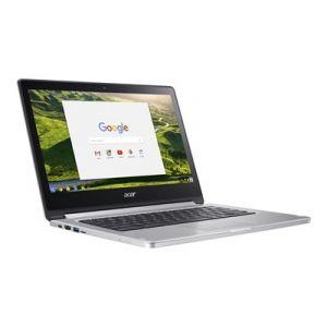 """Acer Chromebook R 13 CB5-312T-K62F - 13.3"""" avec MT8173"""